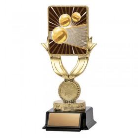 Trophée Volleyball FLX_0017_17