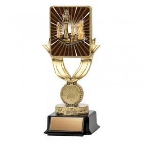 Trophée Échec FLX_0019_11