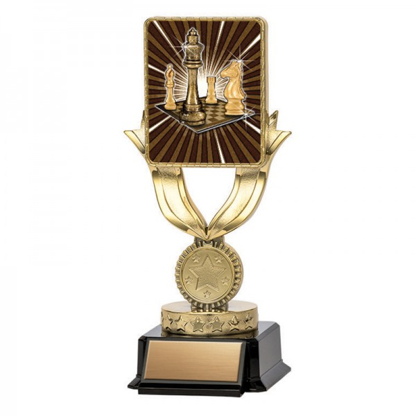 Chess Trophy FLX_0019_11