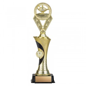 Academic Trophy TZG350-GK