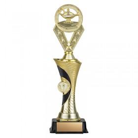 Trophée Académique TZG350-GK