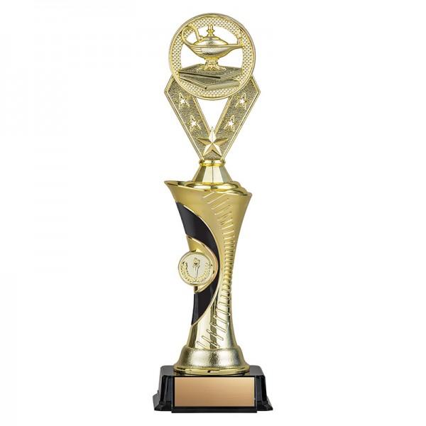 Academic Trophy TZG350-GK