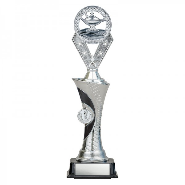 Academic Trophy TZG350-SBK