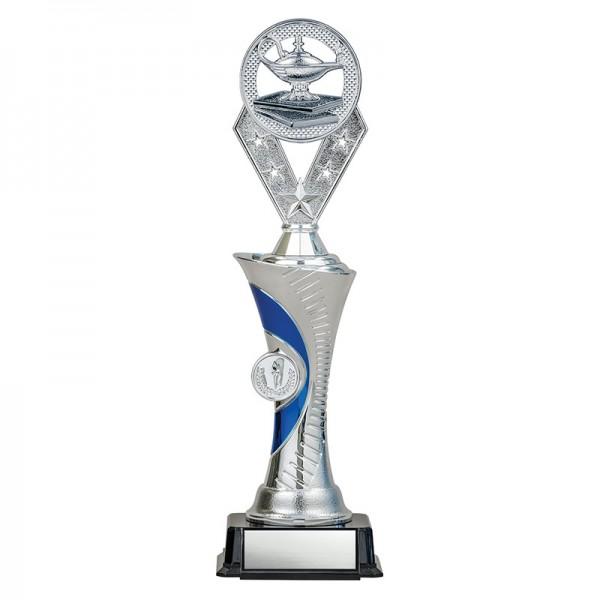Academic Trophy TZG350-SBU