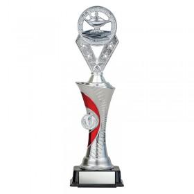 Academic Trophy TZG350-SRD