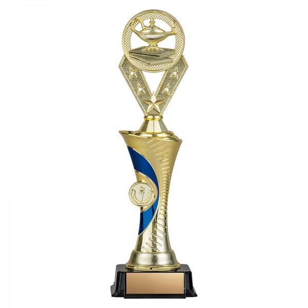 Academic Trophy TZG350-GBU