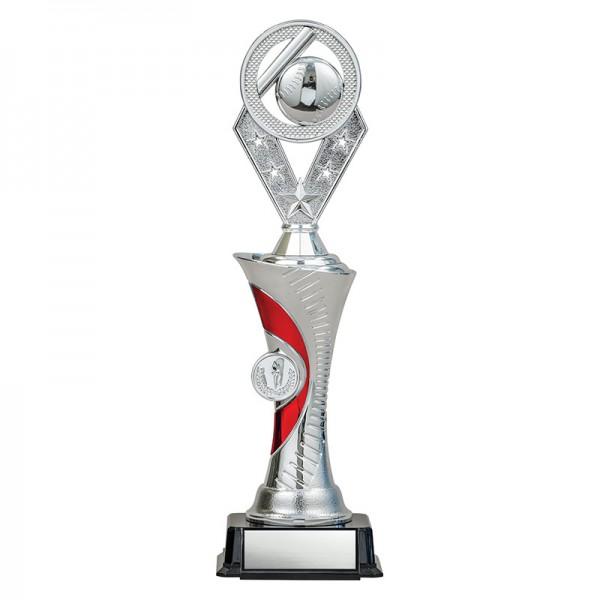 Baseball Trophy TZG350-SRD