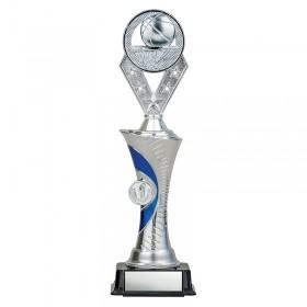 Basketball Trophy TZG350-SBU