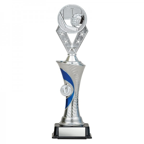 Hockey Trophy TZG350-SBU