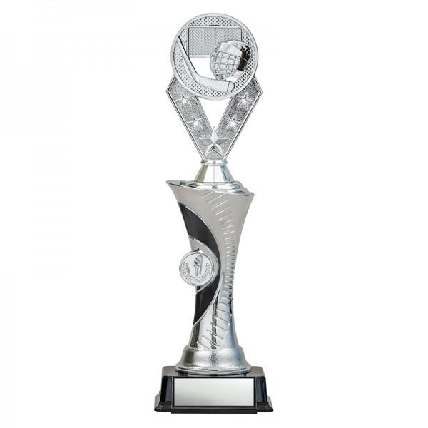 Hockey Trophy TZG350-SBK