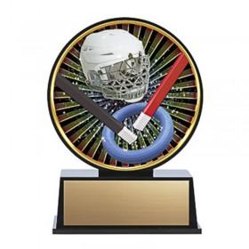 Trophée Ringuette PVS4568