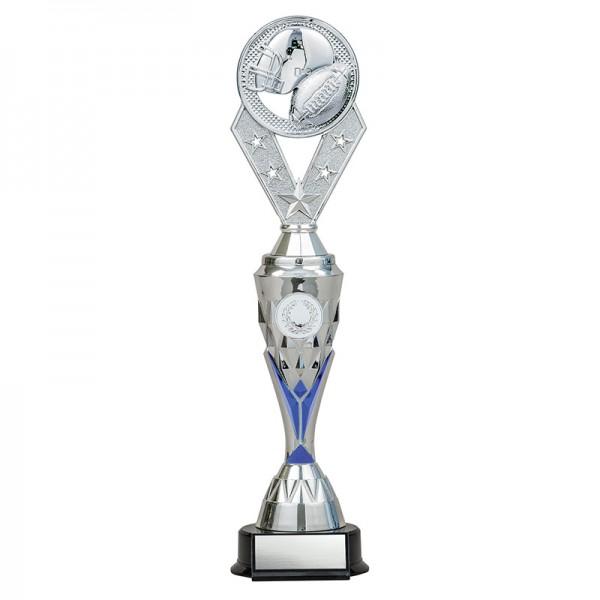 Trophée Football TZG430-SBU