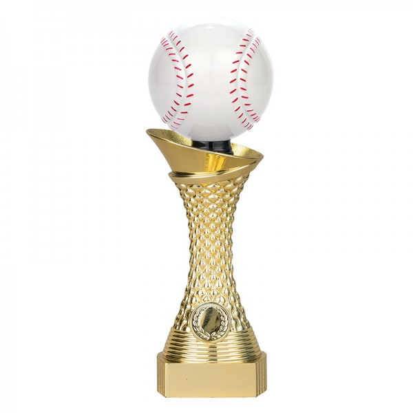 Baseball Trophy FTR10102G