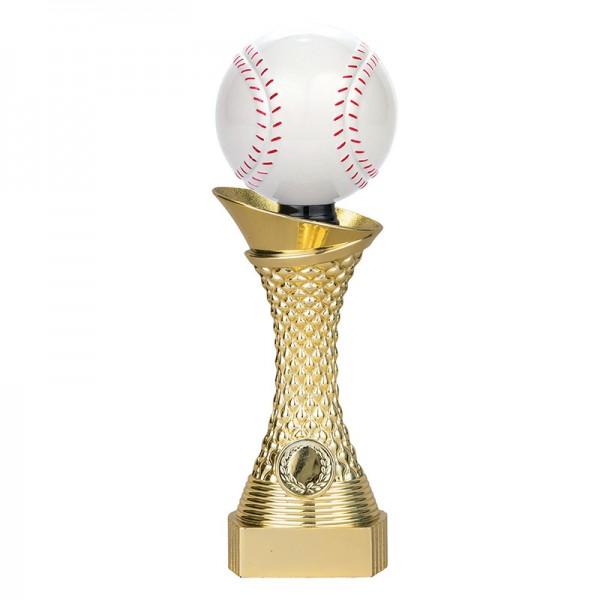 Trophée Baseball FTR10102G