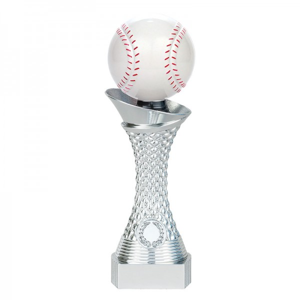 Baseball Trophy FTR10102S