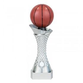 Trophée Basketball FTR10303S