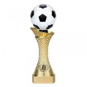 Soccer Trophy FTR10313G