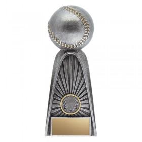 Baseball Trophy XRG5502