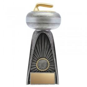 Trophée Curling XRG5535
