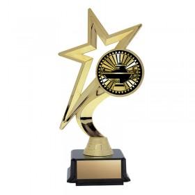 Academic Trophy THS-5312G