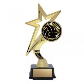 Trophée Volleyball THS-5317G