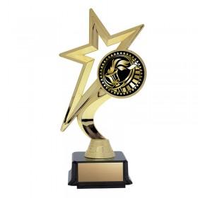 Trophée Victoire THS-5301G