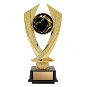 Trophée Baseball THS-3200G-02