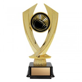 Trophée Football THS-3200G-06