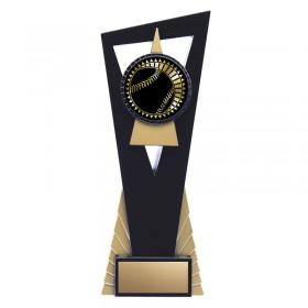 Baseball Trophy XMPS64802A