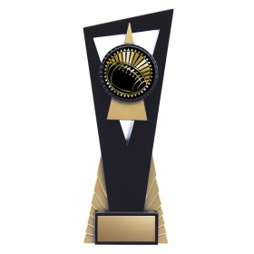 Trophée Football XMPS64806A