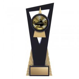 Academic Trophy XMPS64812A