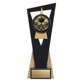 Trophée Natation XMPS64814A