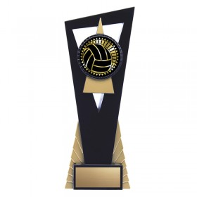 Volleyball Trophy XMPS64817A