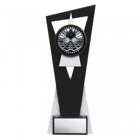 Swimming Trophy XMPS65614A