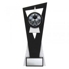 Trophée Natation XMPS65614A