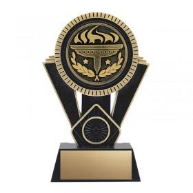 Trophée Victoire XRM7001