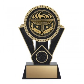 Victory Trophy XRM7001