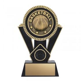 Basketball Trophy XRM7003