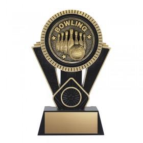 Trophée Bowling 10-Pin XRM7004