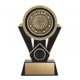 Trophée Golf XRM7007