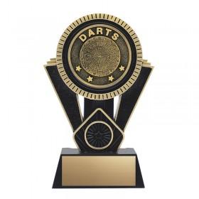 Trophée Fléchettes XRM7009