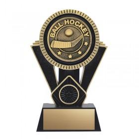 Trophée Hockey Balle XRM7021