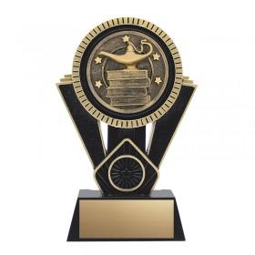 Academic Trophy XRM7025