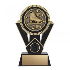 Trophée Patinage Artistique XRM7037