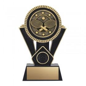 Trophée Ping Pong XRM7039
