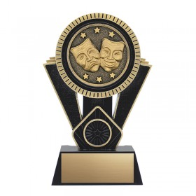 Drama Trophy XRM7046