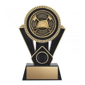 Firefighter Trophy XRM7048