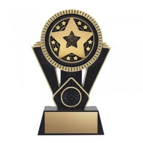 Trophée Étoile XRM7050