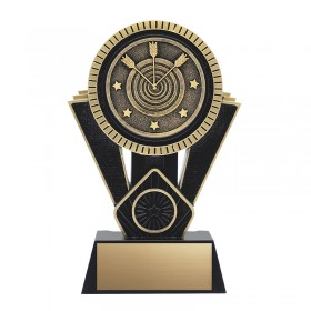 Archery Trophy XRM7057