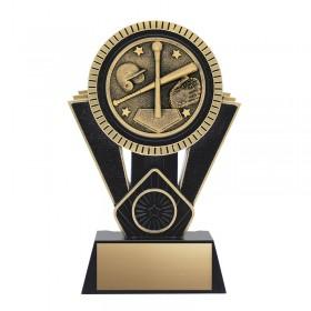 Trophée T-Ball XRM7059